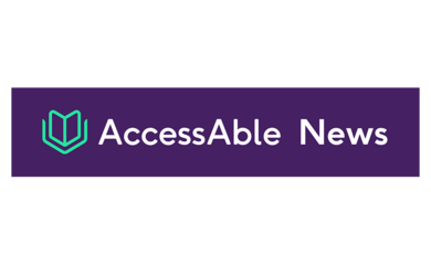 AccessAble news