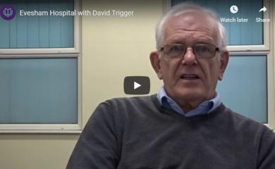 David Trigger