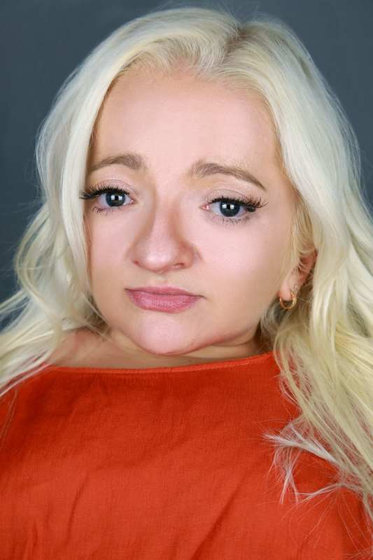 Samantha Renke