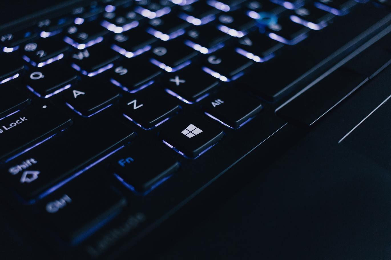 """image of keyboard"""