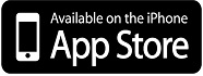 """Glasgow Caledonian University iOS Apple App"""