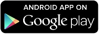 """Glasgow Caledonian University Google Play App"""